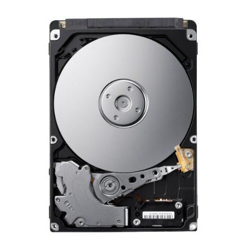 Seagate Momentus 500GB SATA II 2.5