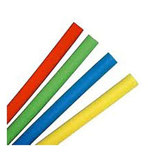 De Ves Sport 8436039861015 - Churro de espuma 160cm x 6,5cm