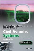 Civil Avionics Systems (Aerospace Series)
