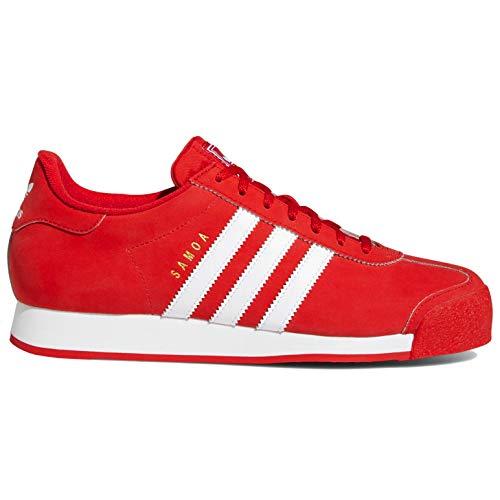 adidas Mens Originals Samoa Casual Shoes Fv4990 Size 9