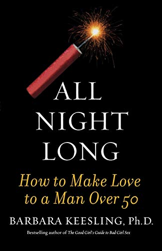 how to make love to a man - 3