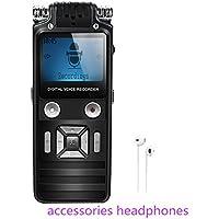 Geelyda 8GB Digital Voice Recorder