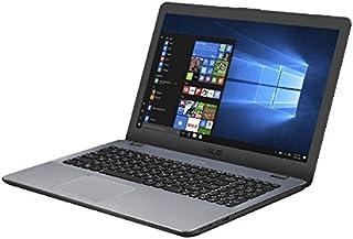 エイスース 15.6型 ノートパソコン ASUS VivoBook 15 X542UN X542UN-8550