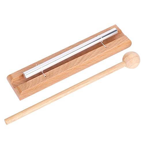 La Mejor Selección de Mazas de madera disponible en línea para comprar. 3