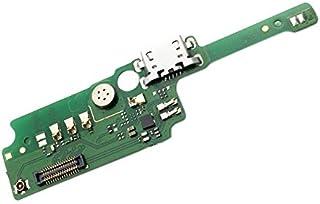 Charging Port Board for Alcatel Shine Lite OT5080 5080X 5080U 5080 Functional