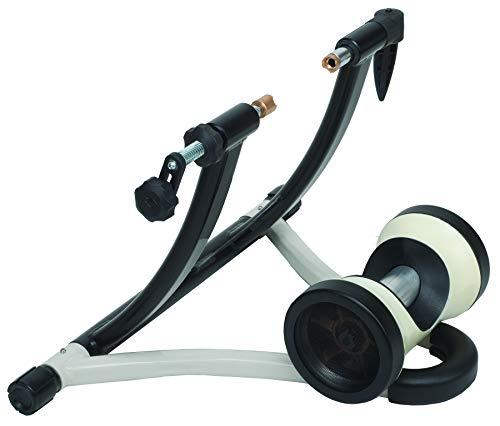 Blackburn Fluid Bike Trainer