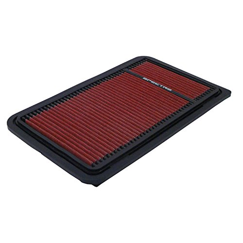 toyota camry 2005 air filter - 4