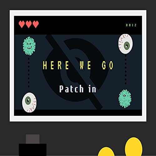 Patch in
