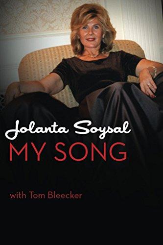 My Song (English Edition)