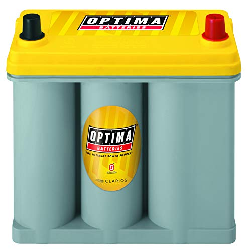 Optima Batteries D51R | Amazon