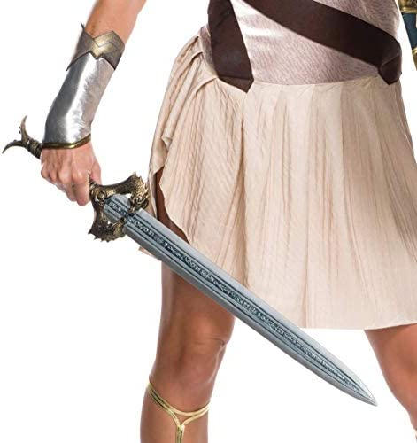 2b swords _image3