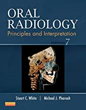 Best oral medicine and radiology Reviews
