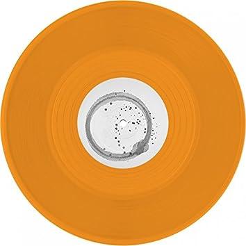 The Remixes, Pt. 2