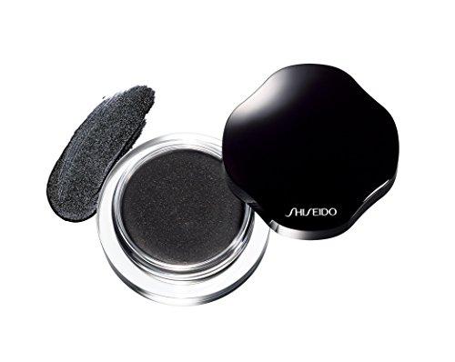 Shiseido Shimmering Cream Eye Color unisex, Augen Lidschatten 6 g, Farbnummer: BK912, 1er Pack (1 x 0.023 kg)