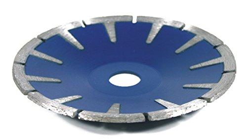 Tectool TT Disque diamanté coupe courbé ø 150 mm