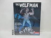 モノグラム/1:6 ウルフマン(狼男)