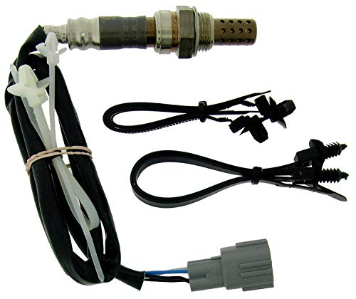 NGK Spark Plugs 24642 Oxygen Sensor
