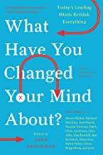 Change Your Questions Change Your Life Summary