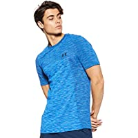 Under Armour Mens Vanish Seamless Short-Sleeve T-Shirt