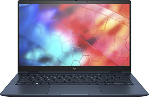 "HP Elite Dragonfly 8th gen Intel® CoreTM i7-1.8 GHz, 33,8 cm (13.3"") 1920 x 1080 píxeles, 16 GB, 512 GB"
