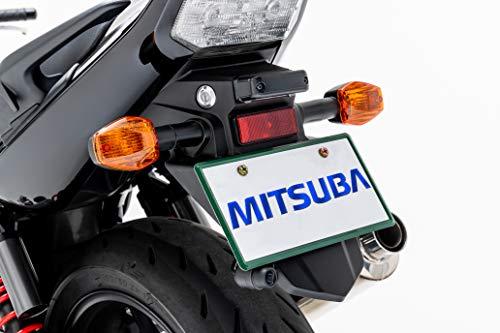 41sZl5xwwZL - 『バイクに対する煽り運転・危険運転』ドラレコだけじゃ警察は動きませんよ!