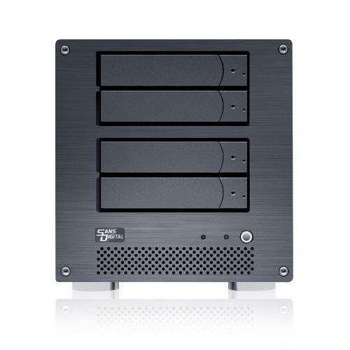 ITS-0810LCD Half1U Case and Configurable Bare-Bone LCD Control Unit