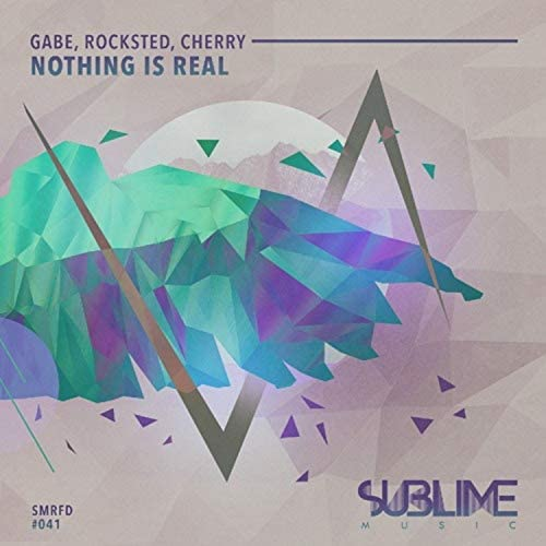 Rocksted & Gabe feat. Cherry