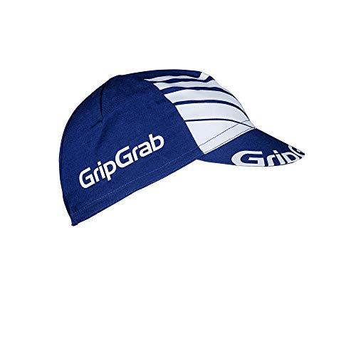 GripGrab Classic Cycling - Gorro para Ciclismo, Primavera/Verano, Unisex Adulto, Color