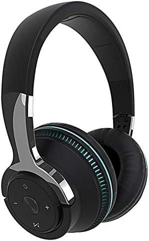 Top 10 Best gaming headset 5.1