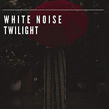 # White Noise Twilight