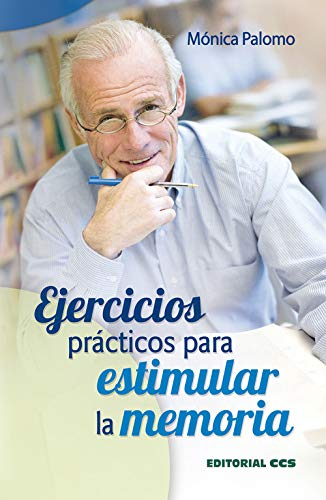Ejercicios prácticos para estimular la memoria: 14 (Mayores)