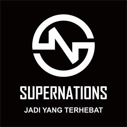 Supernations