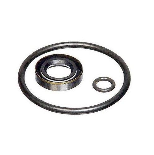 Fluke Calibration P5522SK Seal Fashion Super-cheap Kit Model Liquid-to-Liq P5522 for