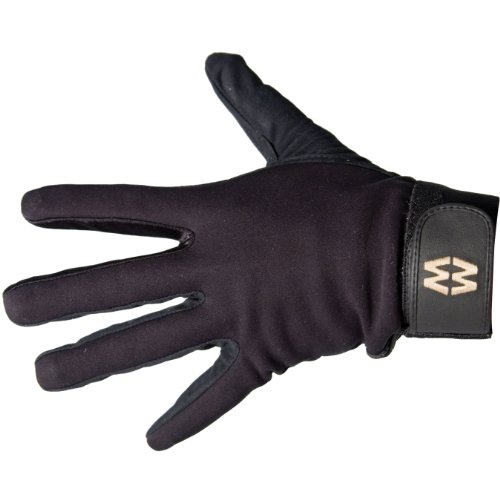 MacWet Long Cuff Gloves Climatec