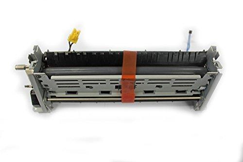 000cn Fuser Assembly - 2