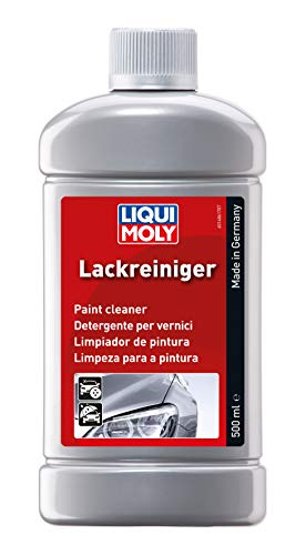 Liqui Moly LIQUI MOLY 1486 Lack-Reiniger, 500 Bild