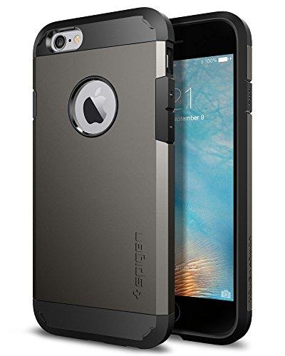 coque iphone 6 qui protege bien