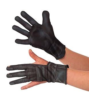 Rubie s Costume Captain America  Civil War Kid s Hawkeye Archer Gloves