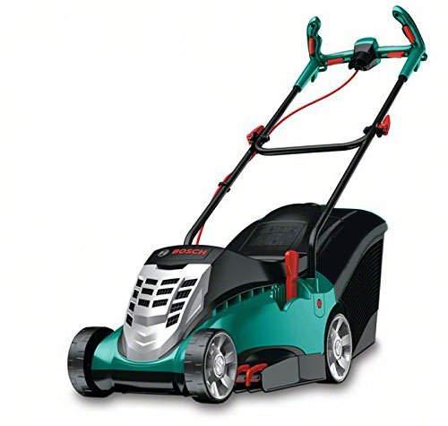 Bosch Rotak 36 1400w Rasenmäher