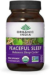 organic india moringa capsules