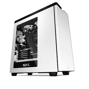 Vibox Divinity Package 9 3 GHz Intel High End Desktop Processors i7-5960X Negro, Blanco PC - Ordenador de sobremesa (3 GHz, Intel High End Desktop Processors, 32 GB, 3000 GB, DVD-RW, Windows 10)