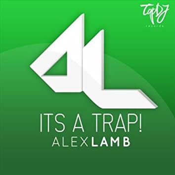 It's a trap (Single)