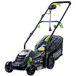 Image of American Lawn Mower Company...: Bestviewsreviews
