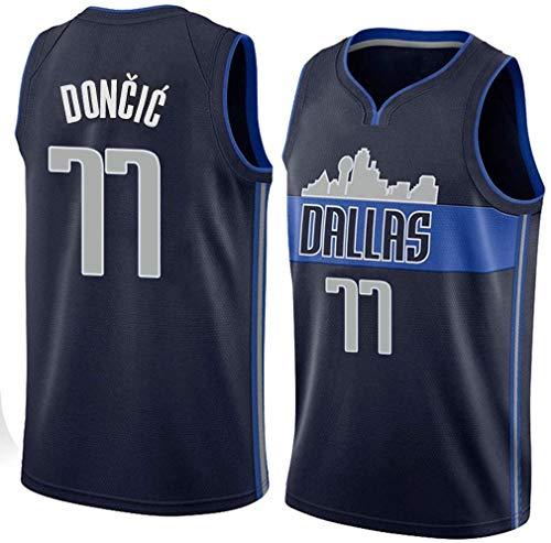 Camiseta de Baloncesto # 3 Davis Jersey Traje Hombre Hot ni/ño Lakers Chaleco 2 Piezas Conjunto Competencia Entrenamiento Sudadera 2XS-5XL 1De Scope Purple-XS