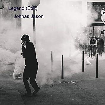Legend (Edit)
