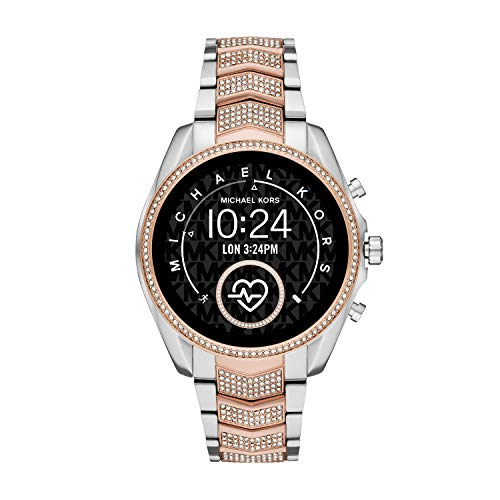 Michael Kors Access Touchscreen (Model: MKT5114)