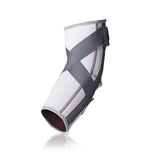 PUSH med Ellenbogenbandage für Tennis- oder Golfer-Ellenbogen