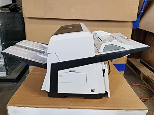 : Fujitsu fi-6670 Professional Color Duplex Document Scanner