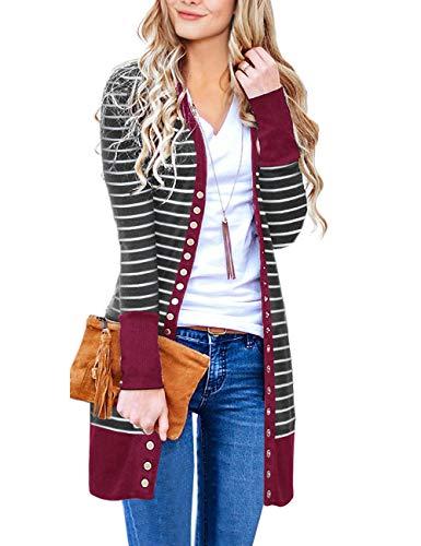 Women Sweaters Ebay