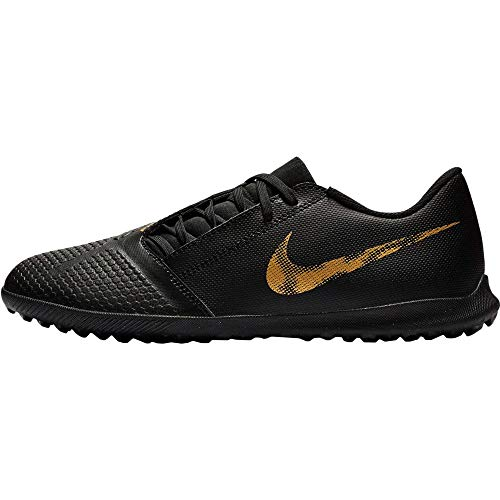 Chuteira Society Nike Phantom Venom Club Adulta